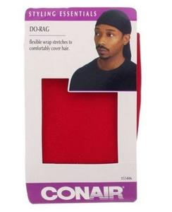 Conair Du Rag