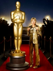 Ellen2006AcademyAwards_250h