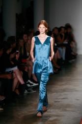 FashionWeekSpringSummer 2014Costello Tagliapietra-Braids2_250h