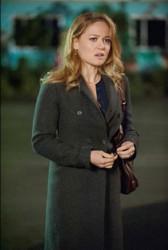 Erika Christensen As Julia Braverman Graham - Courtesy of NBC