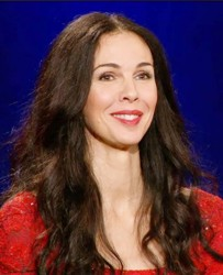 Blog about L'Wren Scott Death Questions