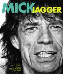 MickJaggerBookCover_250h