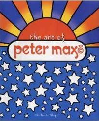 PeterMax-1_250h