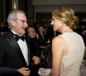 HelenWithSteven Spielberg2012_250h