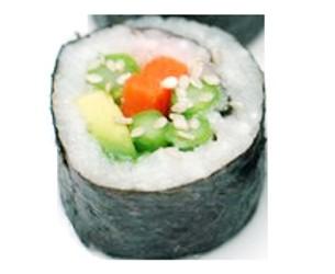 SushiWrappedInNori_250h