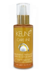 KeuneHairCareLine-5_250
