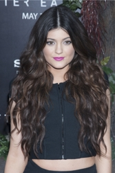 KylieJenner-14_250h