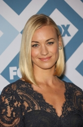 Blog about Hair Secrets Of Yvonne Strahovski