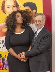 Oprah-34_250h