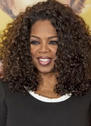 Oprah-35_250h