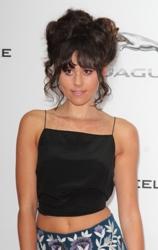 Blog about Eliza Doolittle Hair How