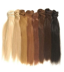 HairWefts-32_250h