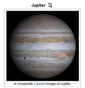Jupiter-16_300h