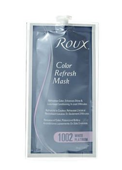 RouxColorMask-9_350h