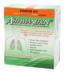 ashthmainhaler-17_250h