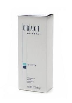 Obagi-3_350h