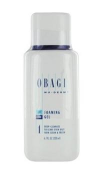 Obagi-4_350h