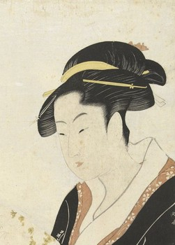 TraditionalJapaneseChignon-5_350h