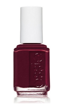 Essie Bahama Mama - Essie - All Rights Reserved