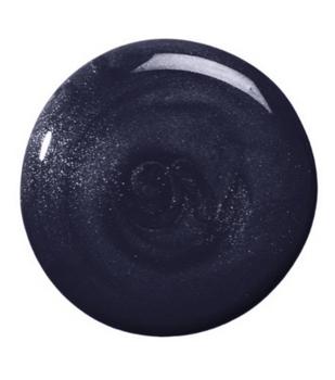 Essie Midnight Cami Blue - Essie - All Rights Reserved