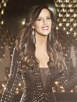 THE MILLIONAIRE MATCHMAKER -- Pictured: Patti Stanger -- (Photo by: Randee St. Nicholas/TY KU) Thursdays on Bravo (9-10 p.m. ET)