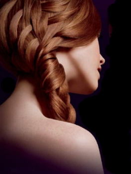 An inspiring new collection of high fashion styles from Pureology Artistic Ambassador Ruth Roche will help turn your prom hair dreams into realities.