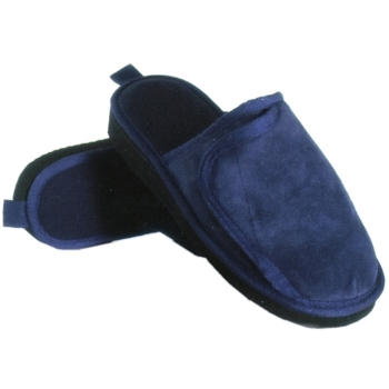 Foot Vibes Slippers - Conair - All Rights Reserved