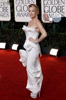 Kate Hudson – 2010 Weinstein Golden Globes After Party – Chris Hatcher / PR Photos 01/17/2010