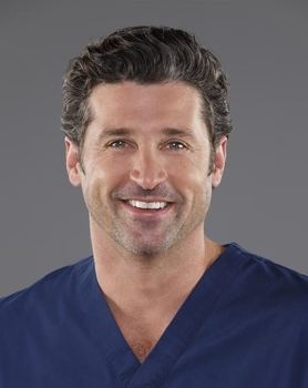 patrick dempsey sexiest male hair