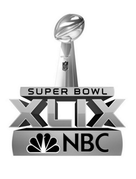 Superbowl - 2015 - NBC.com - All Rights Reserved