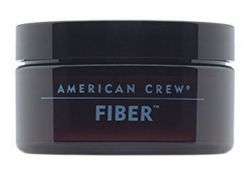 American Crew Fiber Pliable Molding Creme For Men 3 Ounces - Amazon.com - All Rights Reserved