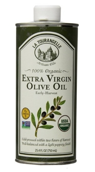 Extra Virgin Olive Oil - Amazon.com - All Rights Reserved