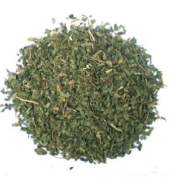Spearmint Loose Tea - Amazon.com - All Rights Reserved