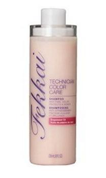 Fekkai Technician Color Care Shampoo, 8 fl. Oz. - Amazon.com - All Rights Reserved