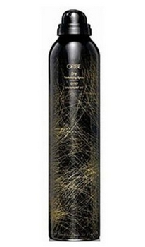 Oribe Dry Texturing Hair Spray, 8.5 Ounce - Oribe.com - All Rights Reserved