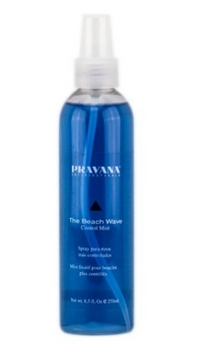 Pravana The Beach Wave Control Mist (8.5 oz) - Amazon.com