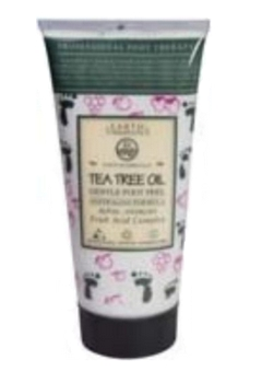 Earth Therapeutics Tea Tree Mask - Amazon.com - All Rights Reserved
