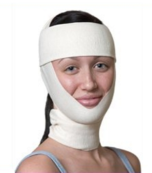 FaceBra - ©2007 - 2011 The Face Wrap. All Rights Reserved.