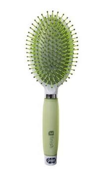 Goody® Start. Style. Finish.™ Cushion Brush with Gel Handle - Amazon.com - All Rights Reserved