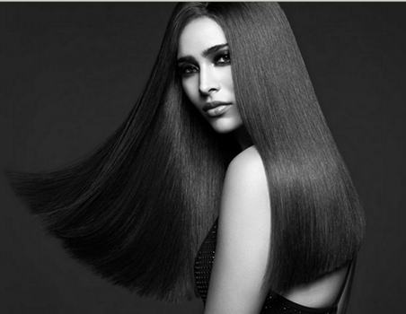 Paul Mitchell - Smooth - All Rights Reserved