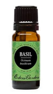 Basil Oil - Amazon.com - All Rights Reserved