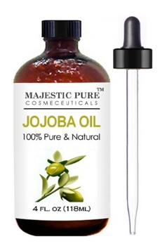 Jojoba Oil - Amazon.com - All Rights Reserved