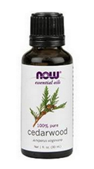 Cedarwood Essential Oil - Amazon.com - All Rights Reserved