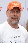 Bruce Willis Image 8776