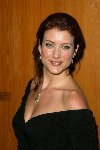 Kate Walsh Image 9137