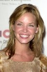 Ashley Scott Image 7986