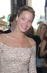Ashley Scott Image 7987