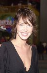 Ashley Scott Image 7989
