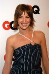 Ashley Scott Image 7990