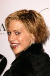Brittany Murphy Image 7605